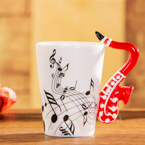 2017New-Novelty-font-b-Music-b-font-Note-Guitar-Ceramic-Cup-Personality-Coffee-Juice-Lemon-font.jpg