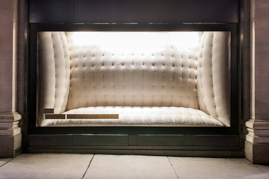 Selfridges-breathing-window-by-Studio-Souffle-London.jpg