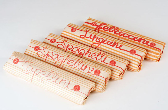 Spaghetti-et-autres-pates-packaging-design-by-Claire-Mcculloch.jpg
