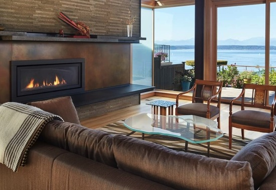 007-elliott-bay-house-finne-architects-1050x1575_1.jpg