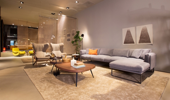M22-37 and M22-22furniture-showroom-new-york_3.jpg