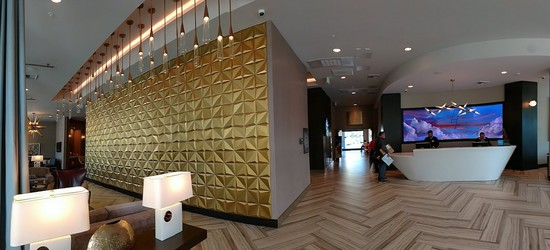 Origami Gold_4_H Hotel at LAX.jpg