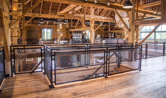 M22-37_Powder Coat_Barn Home_4.jpg