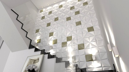 Origami White and Origami Gold_2.jpg
