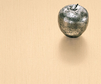 915-brushed-brass-aluminum_1.jpg