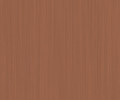 937-antique-copper.jpg