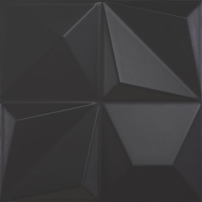 Multishapes Black_2.jpg