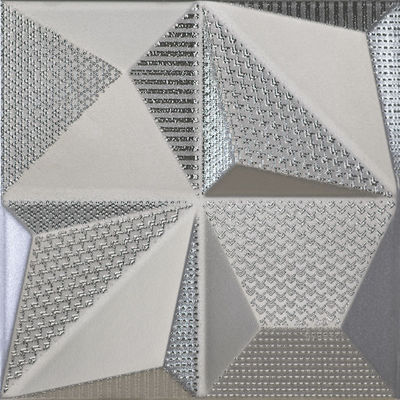 Multishapes Silver_1.jpg