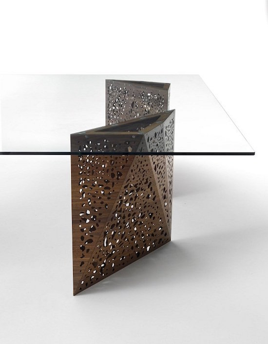creative-innovative-modern-table-design-furniture-collection-riddled-table.jpg