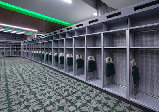 msu_locker_room_overall_1412013031.jpg
