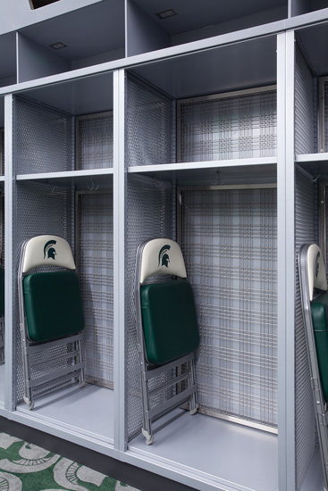 msu_locker_with_chair_1412013031.jpg