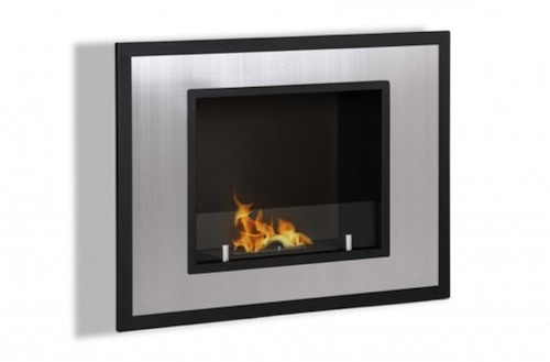 recessed-ethanol-fireplace-bellezza-mini-by-ignis.jpg