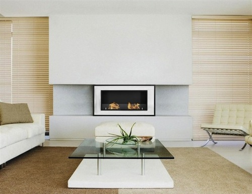 recessed-ethanol-fireplace-bellezza.jpg