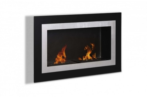 recessed-ethanol-fireplace-villa-by-ignis.jpg