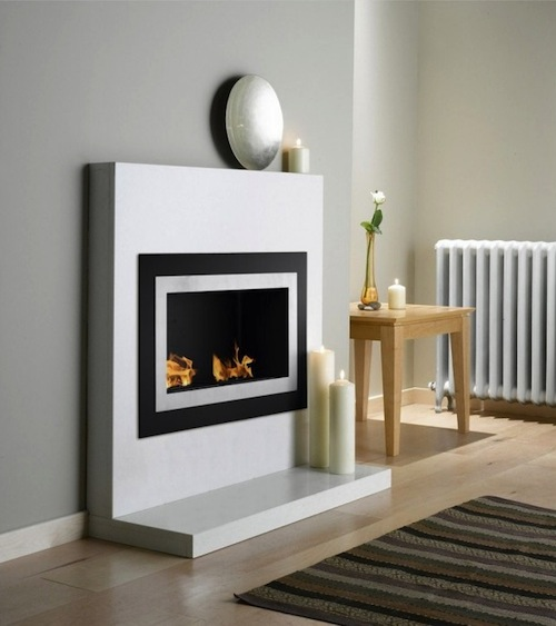 recessed-ethanol-fireplace-villa.jpg