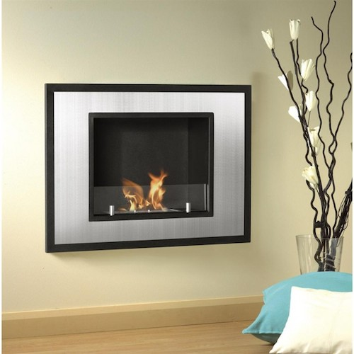 recessed-ventless-fireplace-bellezza-mini-by-ignis.jpg