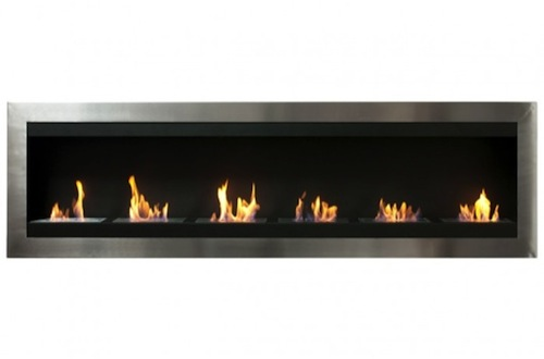 wall-mounted-ethanol-fireplace-maximum-by-ignis_1.jpg