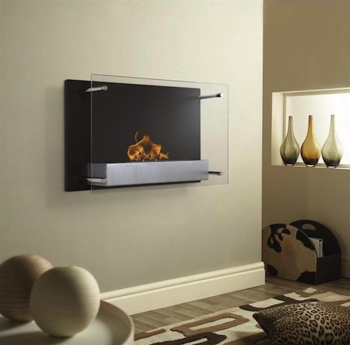 wall-mounted-ventless-fireplace-senti-by-ignis.jpg
